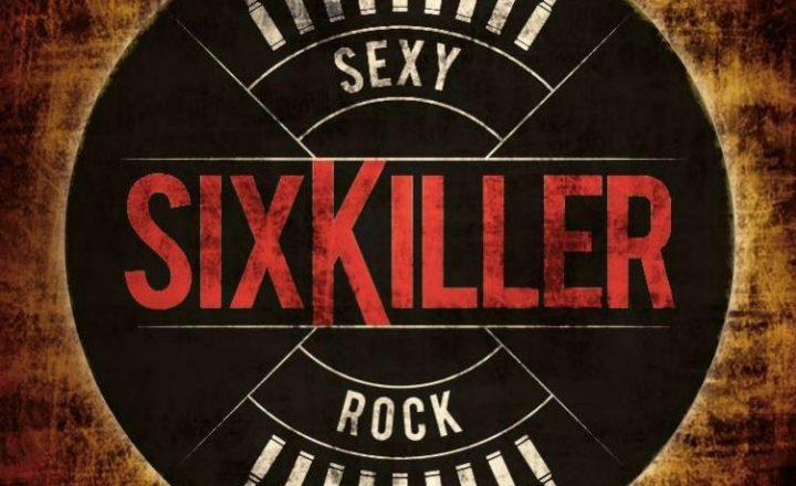 21 LUGLIO – SIX KILLER